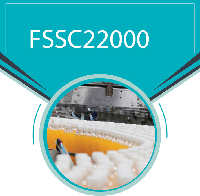FSSC22000, BPH, BPM, PPR, FOOD DEFENSE, PPC, SERIE ISO, TS 22000 ,FOOD FRAUD